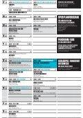 Schauspiel Frankfurt Spielplanprogram Mai 2010 - Page 2