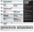 Schauspiel Frankfurt Spielplanprogram Mai 2010 - Page 4