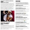 Schauspiel Frankfurt Spielplanprogram Mai 2010 - Page 5