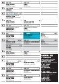 das weisse album - Schauspiel Frankfurt - Page 2