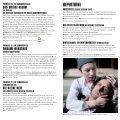 das weisse album - Schauspiel Frankfurt - Page 5