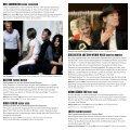 das weisse album - Schauspiel Frankfurt - Page 6