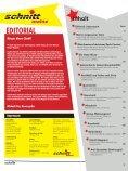 Oktober 2010 - schnitt-mainz.de - Seite 3