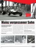 Oktober 2010 - schnitt-mainz.de - Seite 4