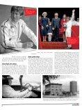 Oktober 2010 - schnitt-mainz.de - Seite 6