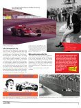 Oktober 2010 - schnitt-mainz.de - Seite 7