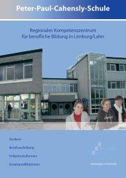 PPC-Schule - Sidus Verlag
