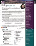 2020/2021 El Dorado Hills Chamber of Commerce Business Directory & Relocation Guide - Page 4