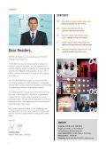 Shop, Office, Hospitality - Osram - Page 2