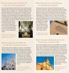 Kirchen und Klöster Augsburg - Regio Augsburg - Seite 5