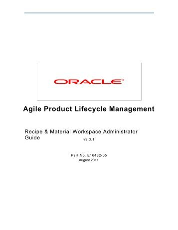hyperion workspace administrator s guide docs oracle rh yumpu com hyperion planning administrator guide 11.1.2.4 hyperion database administrator's guide