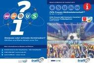 FIFA Frauen-Weltmeisterschaft - nachtbus frankfurt rheinmain