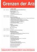 Pharma-Werbung im Internet - Dorda Brugger & Jordis - Page 2