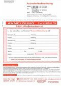 Pharma-Werbung im Internet - Dorda Brugger & Jordis - Page 4
