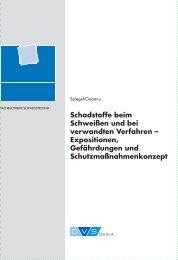 Fachbuch_149_Leseprobe