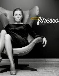 Expose Finesso