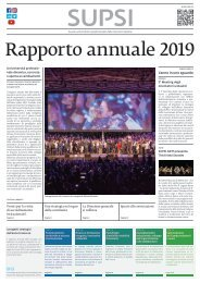 200621_RA19_giornale A3_19