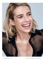 ***Tallink Duty Free Silja Serenade Shopping catalogue - Page 2