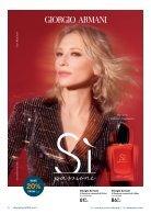 ***Tallink Duty Free Silja Serenade Shopping catalogue - Page 6