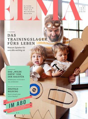 ELMA_Magazin_JuniJuli_web