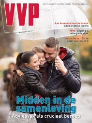 VVP 3-2020