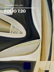FOLIO720MCH