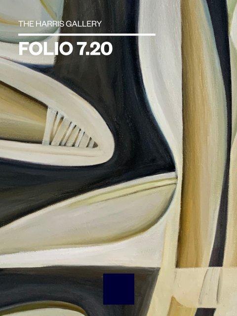 FOLIO720MCH RECENT copysm