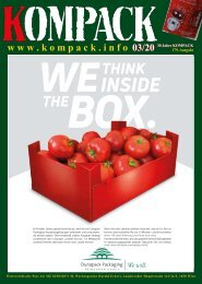 Kompack 03 20 web
