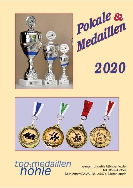 Gesamtkatalog_Medaillen Pokale Service Motive_2020-03-01