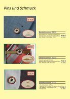 Fahnen Aufkleber Pins Schmuck - Seite 5