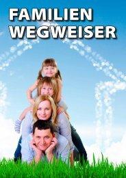 Familienwegweiser - gesukom.de