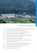 Edelstahlprospekt - bei Breitenfeld - Seite 3