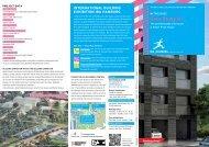case Study #1 - IBA Hamburg