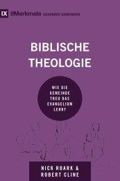biblische_theologie_leseprobe