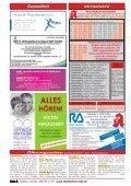 Frohe Festtage und ein gesundes 2013 - Rödelheimer Echo-Online - Page 2