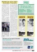 Frohe Festtage und ein gesundes 2013 - Rödelheimer Echo-Online - Page 3