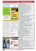 Frohe Festtage und ein gesundes 2013 - Rödelheimer Echo-Online - Page 4