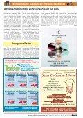 Frohe Festtage und ein gesundes 2013 - Rödelheimer Echo-Online - Page 5
