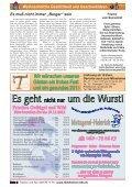 Frohe Festtage und ein gesundes 2013 - Rödelheimer Echo-Online - Page 6