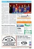 Frohe Festtage und ein gesundes 2013 - Rödelheimer Echo-Online - Page 7