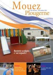 Spectacle - Plouguerneau