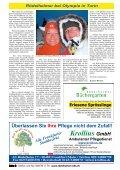 Rödelheimer Echo-Online - Page 2