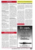 Rödelheimer Echo-Online - Page 7