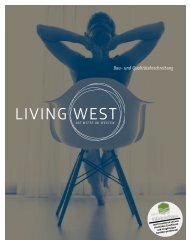 Expose Living West