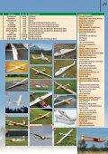 bauen und fliegen - Seite 2