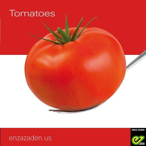 Tomatoes 2020