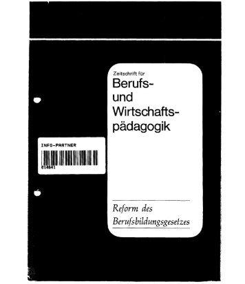 Umschau - Edudoc