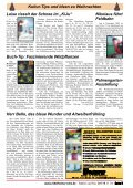 Rödelheimer Echo-Online - Page 5