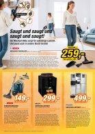 Flugblatt Juli Mitglieder - Seite 7