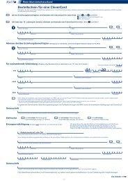 CleverCard_Bestellschein.pdf